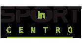 Il nuovo centro sportivo a Lodi con campi da calcio e calcetto
